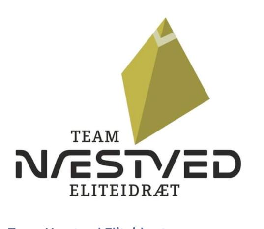 teamnstved lille